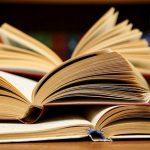 Kitap okumalarının bu ay ki konuğu İsrafil Balcı