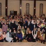 Kur'an'ın Konuları Ribatı Afyon'da gerçekleşti
