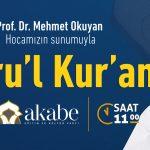 Envaru'l Kur'an