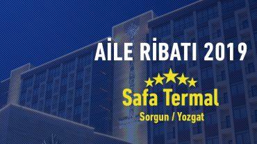 ribat_site