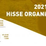 2021 KURBAN HİSSE ORGANİZASYONU